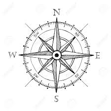 compass design search tatueringar compass