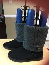s xhilaration boots xhilaration boots size 10 ebay