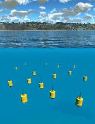 jaffe laboratory for underwater imaging