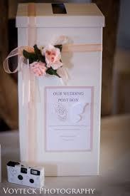 best 25 diy wedding post box ideas on pinterest wedding favours