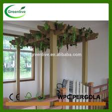 Pvc Pipe Pergola by Pvc Garden Arch Pvc Garden Arch Suppliers And Manufacturers At