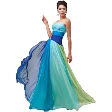 Awesome Prom Dresses Ideas About Colorful Formal Dresses Bridal Catalog