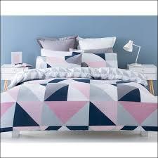Queen Comforter Sets Target Bedroom Wonderful Target Bedding Bedding Sets Queen King Size