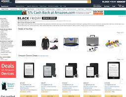 amazon 2016 black friday list best amazon black friday 2016 lightening deals live