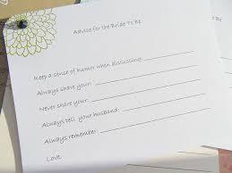 wedding advice cards 17 best advice cards images on wedding advice cards