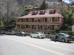 bisbee bed and breakfast the inn at castle rock 99 1 2 4 updated 2018 prices