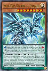neo blue eyes shining dragon by neophoenixknight on deviantart