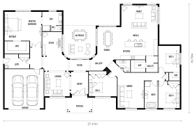 large family floor plans large family floor plans design homes