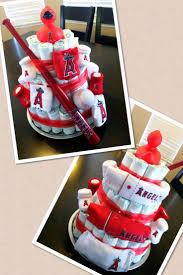best 25 baseball diaper cakes ideas on pinterest sports baby