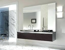 bathroom mirrors frameless beveled bathroom mirrors frameless bathroom mirrors medium size