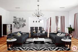 livingroom arrangements 5 large family room ideas that are cozy and