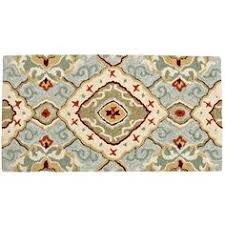 cloud step carynthum memory foam rugs pier 1 imports kitchen