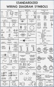 wiring diagram legend iowasprayfoam co