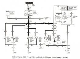 wiring diagram for 1998 ford f150 brake light u2013 readingrat net