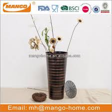 Vintage Vases For Sale List Manufacturers Of Vintage Vases Buy Vintage Vases Get
