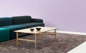Design Coffee Table Grow Coffee Table In Solid Oak Versatile Design