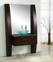 Bathroom Vanities And Sinks 15 Modern Bathrooms With Sink Vanities Rilane