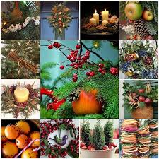 182 best christmas decor images on pinterest christmas ideas