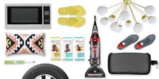 target black friday dyson motor head 2015 u0027s best black friday deals in store and online black friday
