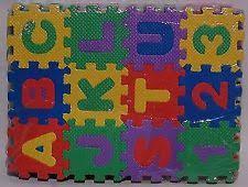 tappeto di gomma per bambini pavimento gomma bambini in vendita ebay