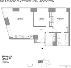 30 grand trunk crescent floor plans 1635268 fp147357548 jpg