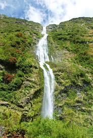 Most Beautiful Waterfalls by The World U0027s 15 Most Amazing Waterfalls Huffpost