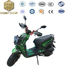 china scooter 200cc china scooter 200cc manufacturers and