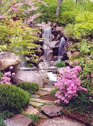 351 best japanese maples u0026 gardens images on pinterest japanese