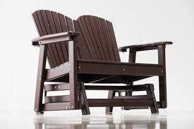 2nd shade patio furniture minnesota s largest patio furniture