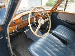 daily driver potential 1959 mercedes 220s