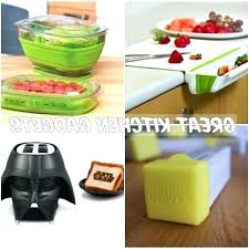best kitchen gift ideas best kitchen gifts for cooking mesh bag fruits vegetables
