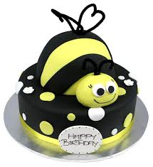 bumblebee cakes bumblebee dot cake