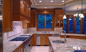 Pendant Track Lighting For Kitchen by Lighting Kitchen Track Lighting Fixtures Energize Commercial