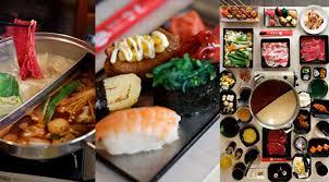 sato japanese cuisine washoku sato all you can eat jakarta anakjajan com
