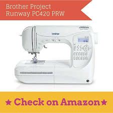 Sewing Draperies Best Sewing Machines To Fashion Your Window Treatments U2022sewing Made