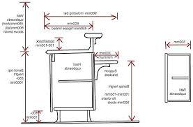 kitchen sink cabinet height measuring depth of kitchen sink kitchen cabinets kickboard
