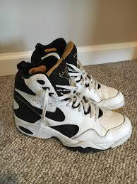 vintage nike michael air jordan toddler baby kid shoes 90s 7c 13