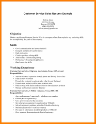 resume for retail sales associate objective sales associate objective resume itacams a020ee0e4501