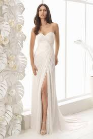 wedding dress cheap buy 80 cheap wedding dresses on sale blackfridayprom