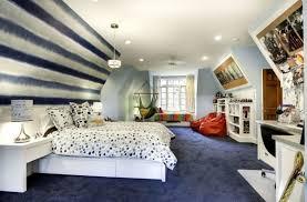 chambre idee déco de la chambre ado idées de bricolage facile et mignon
