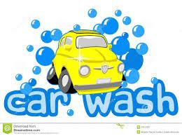 car wash clip art many interesting cliparts