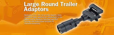 large round adaptors products narva