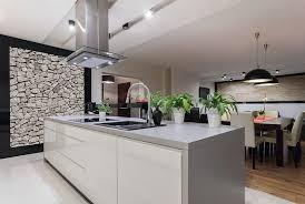 Nz Kitchen Designs Modern Kitchen Design Stylish Ideas For Kitchen Doors Panels