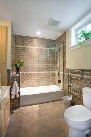 lowes bathroom designs lowes remodeling bathroom justbeingmyself me