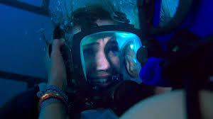 27 Meters In Feet by 47 Meters Down Movie Trailer Info Images U0026 More