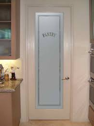 frosted glass interior doors home depot frosted glass interior door pantry home depot doors shocking