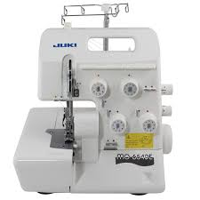 juki mo 654de pearl series serger sew vac direct