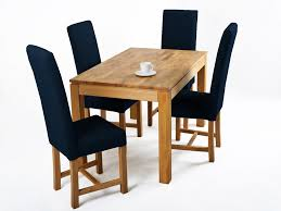 furnitures navy dining chairs new kensington stylish dining chair