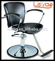 Makeup Chairs For Professional Makeup Artists Makeup Artist Furniture Makeup Artist Furniture Suppliers And