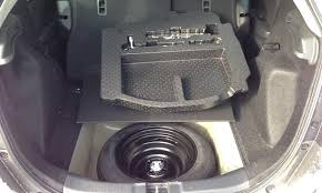 honda pilot spare tire the spare tire goes missing